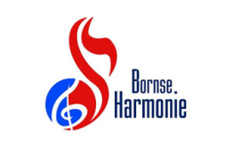 Nieuwsbericht: Bornse Harmonie