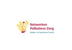 Nieuwsbericht: Netwerken Palliatieve Zorg Middennoord-west Twente